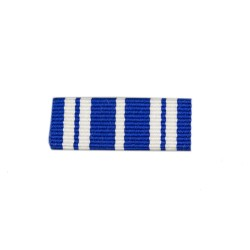 32mm Canadian Meritorious Service (Civil Division) Medal Ribbon Slider