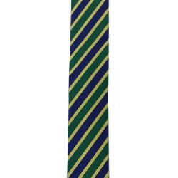 32mm TA Territorial Army Centennial Striped Medal Ribbon