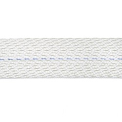 20M Roll of Strong Polypropylene Webbing Lorry Van Ties - Straps For Removal - 44mm